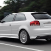 Стала известна цена нового Audi S3