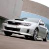 Что готовит Subaru для шоу в Детройте