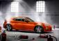 Ожидается появление полноприводного седана Toyota GT 86