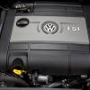 Volkswagen рассекретил новый 280-сильный Scirocco