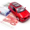 Страхование машин в аренду в Санкт-Петербурге
