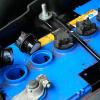 Распространенные проблемы,  которые могут возникнуть с тяговыми аккумуляторами