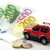 Как выгодно произвести выкуп и продажу подержанного автомобиля