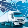 Преимущества грузоперевозок с помощью транспортной компании