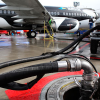Авиационное топливо: чем отличается авиабензин от автомобильного?