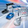 Основные виды автомобильных аккумуляторов