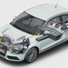 Принципы обслуживания гибридных автомобилей