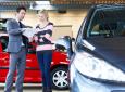 Приобретаем автомобиль в кредит: преимущества и недостатки автокредита