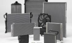 Для чего нужен радиатор автомобильного кондиционера?