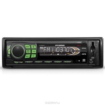 Hyundai H-CDM8033