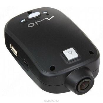 Mio Drive Recorder