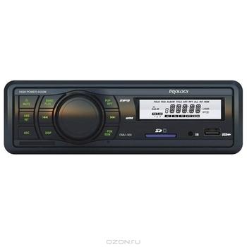 Prology CMU-300USB SD MP3 WMA